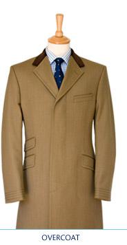 pr_overcoat